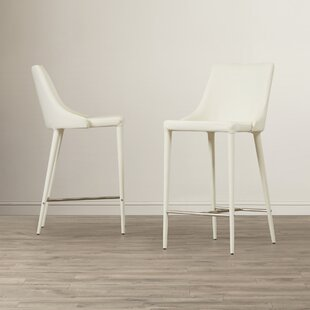 Sherwood 26 Bar Stool (Set of 2) Langley Street