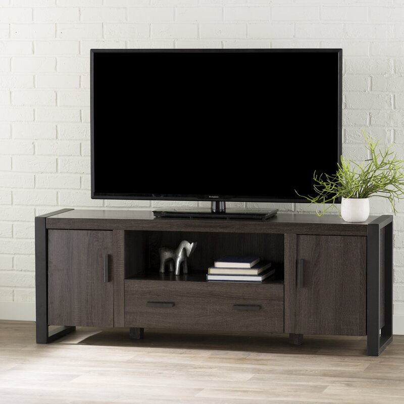 Theodulus Deluxe 60 Tv Stand