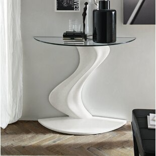 Buy Sale Warfel Console Table