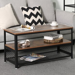 Bryce TV Stand For TVs Up To 48