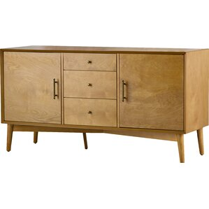 Modern Contemporary Sideboards Buffets Joss Main - 20 modern credenzas with contemporary flair