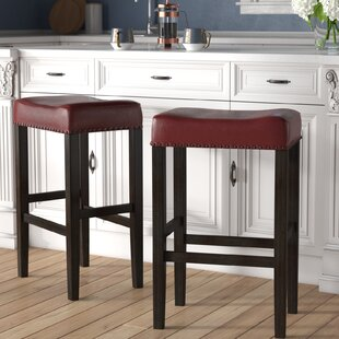 Wadsworth 29 Bar Stool