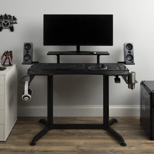 Gaming Desk by Respawn Herry Up