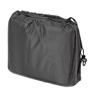 Check Price Free Arm Parasol Cover