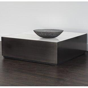 Catherine Coffee Table by Sunpan Modern