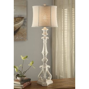 Serenity 47.5 Buffet Lamp
