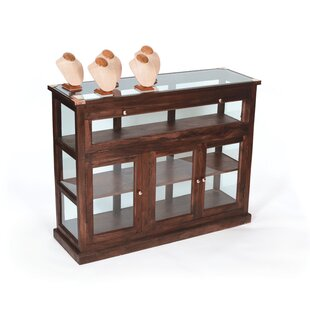 https://secure.img1-fg.wfcdn.com/im/22332686/resize-h310-w310%5Ecompr-r85/3795/37959215/ryan-shop-accent-cabinet.jpg