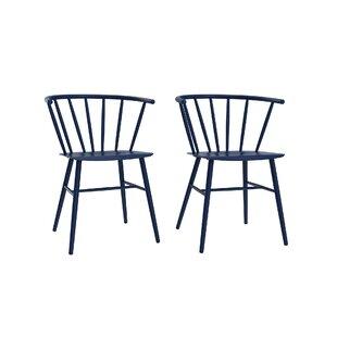 Campbell Side Chair ByNovogratz