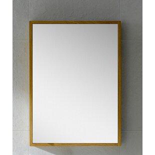https://secure.img1-fg.wfcdn.com/im/22336298/resize-h310-w310%5Ecompr-r85/2732/27328911/Bourassa+Modern+%2526+Contemporary+Bathroom/Vanity+mirror.jpg