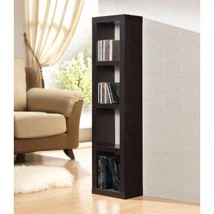 Gilstrap Standard Bookcase
