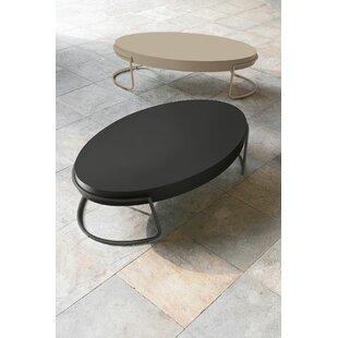 Fierros Coffee Table By Ebern Designs
