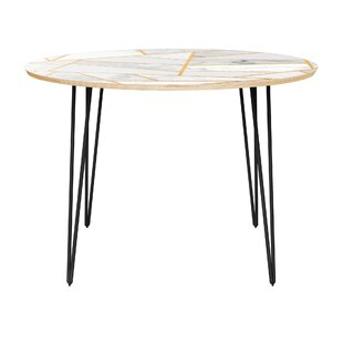 Hafner Dining Table
