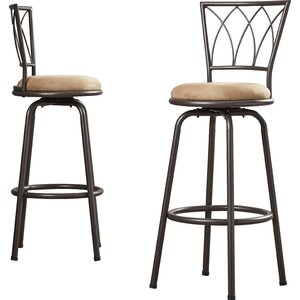 Watson Bar Stool (Set of 2)