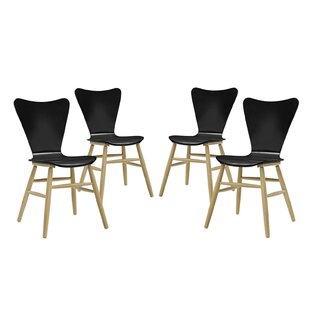 Constance Dining Chair (Set of 4)