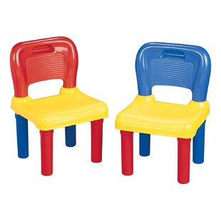 Dozier Chair (Set Of 2) By Isabelle & Max