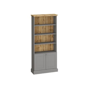 Skeffingt Bookcase By Brambly Cottage