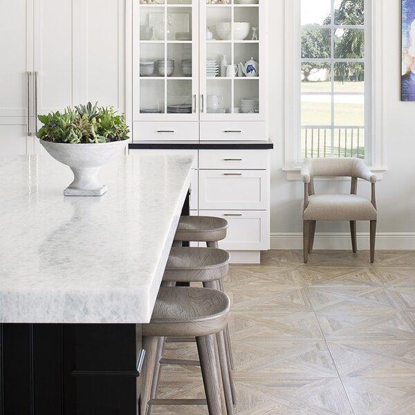Kitchen Tile You Ll Love In 2021 Wayfair