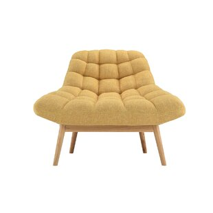 Benedict Lounge Chair