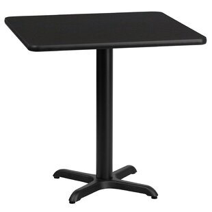 Reviews Jameson Dining Table ByEbern Designs