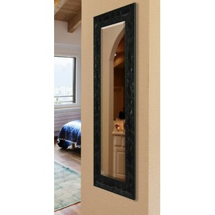 Astoria Grand Odyssey Body Accent Mirror