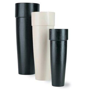 Vase Long Tom