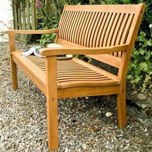 Beau Garden Benches