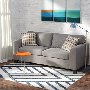 Melynda Sleeper Sofa by Zipcode Design