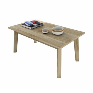 Kaius Coffee Table By Gracie Oaks