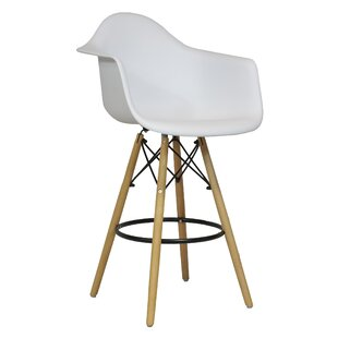 26 Bar Stool Design Tree Home