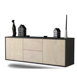 Artesia TV Stand By Ebern Designs