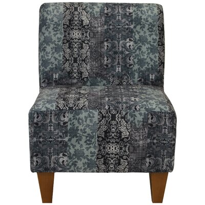 Grey Accent Chairs You Ll Love In 2020 Wayfair