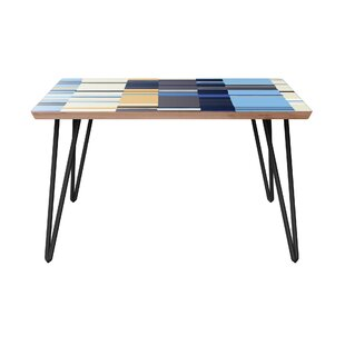Ranck Coffee Table by Brayden Studio