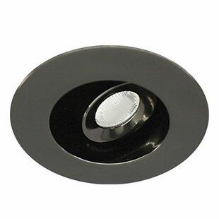 WAC Lighting Miniature Dow..