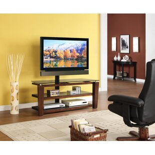 Flat Panel Mount TV Stands You\'ll Love | Wayfair