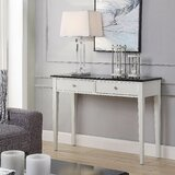 Davy Console Table by Darby Home Co