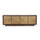 Antynanum 90.5 Wide Sideboard by Corrigan Studio®