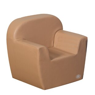 Affordable Price Cozy Woodland Club Soft Seating By Children's Factory