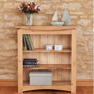 Sandbach Bookcase By Brambly Cottage