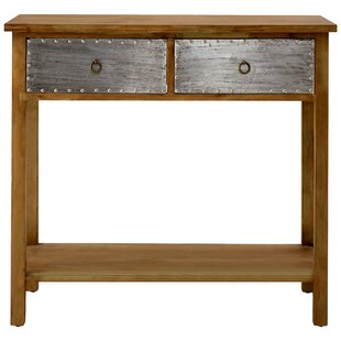 Ardelia Console Table By Williston Forge