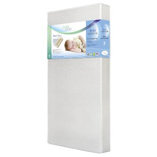 Sleep Dual Stage-Lite 5