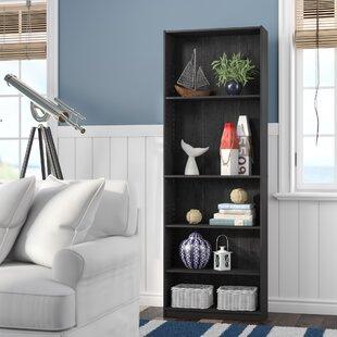 Offutt Standard Bookcase