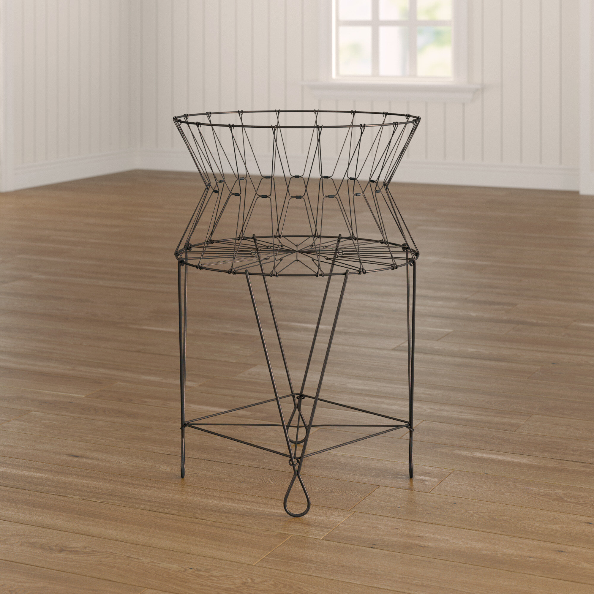 Wayfair Cottage Country Hampers Laundry Baskets You Ll Love In 2021