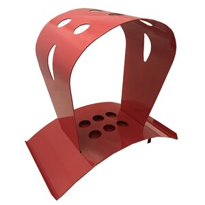 Accessory Stand Holder Pizza Oven