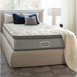 Simmons Beautyrest Beautyrest 12