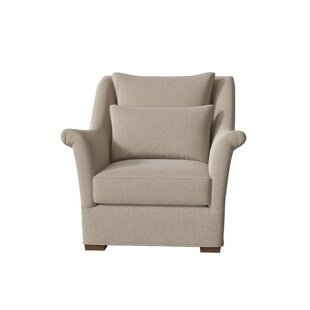 Westley Wingback Chair