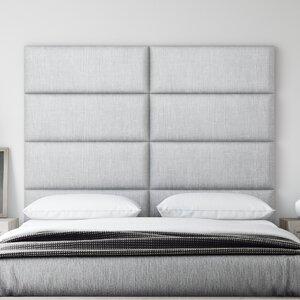 Oriental Pattern Bed Linen