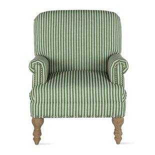Green Accent Chairs You Ll Love In 2019 Wayfair