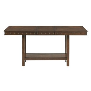 Owen Dining Table DarHome Co