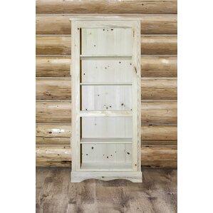 Abella Curio Cabinet by Loon Peak