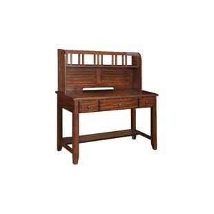 Buying Nashoba Desk ByLoon Peak